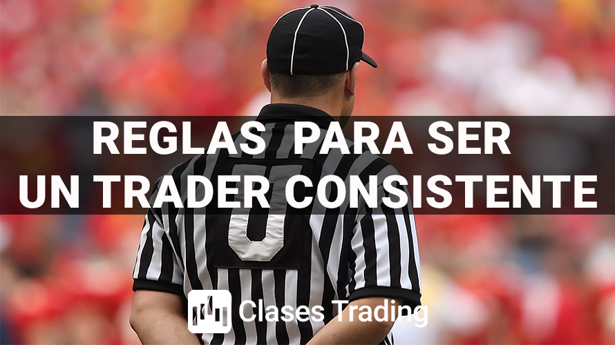 clases trading