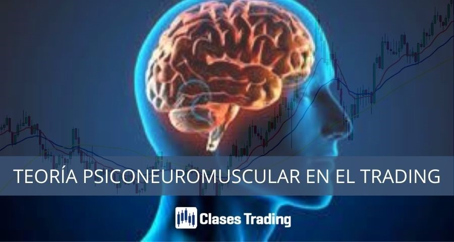 Teoria Psiconeuromuscular - Clasestrading.com